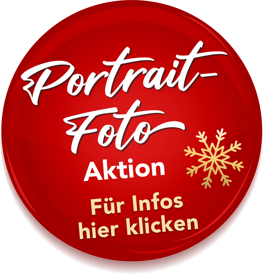Web Button Weihnachtsaktion